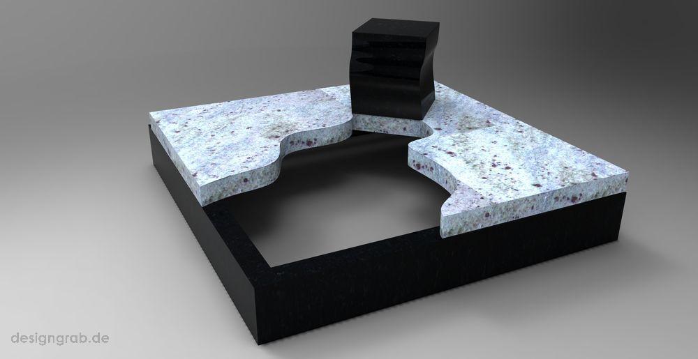 urnengrabmal am fluss ou519. Black Bedroom Furniture Sets. Home Design Ideas